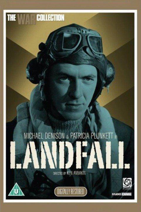 Landfall (film) wwwgstaticcomtvthumbdvdboxart43068p43068d