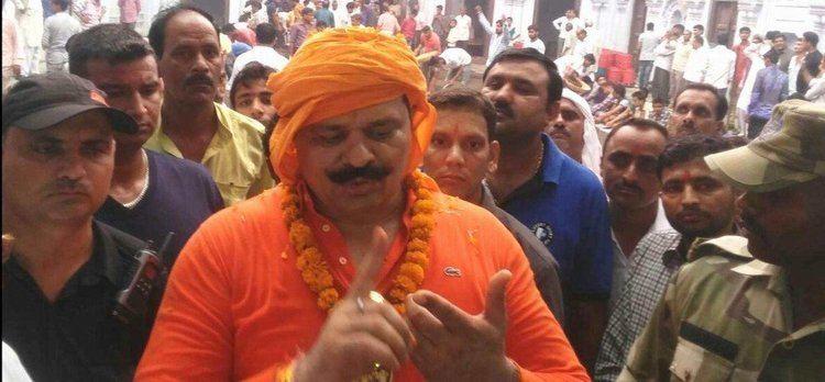 Landhaura Landhaura Conflict Mahapanchayat Will Be Held In Delhi