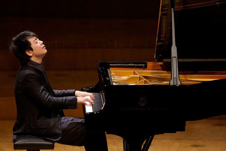 Lang Lang (pianist) - Alchetron, The Free Social Encyclopedia