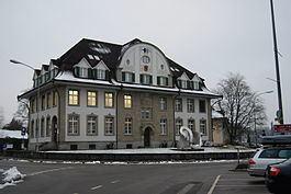 Langenthal httpsuploadwikimediaorgwikipediacommonsthu