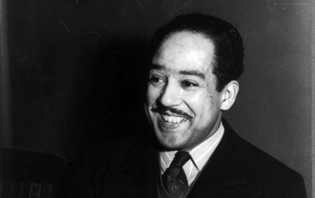Langston Hughes What Langston Hughes39 Lie Can Mean For Churches The