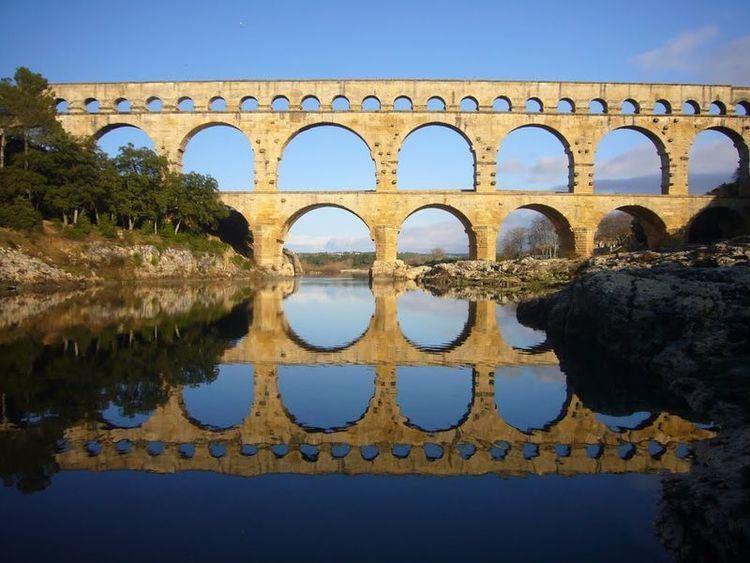 Languedoc Roussillon Culture of Languedoc Roussillon