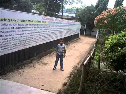 Lanka, Assam httpsiytimgcomvinfXVDIo4aWkhqdefaultjpg