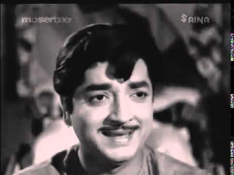 Lankadahanam Swarganandini Swapnaviharini Lankadahanam 1971 YouTube