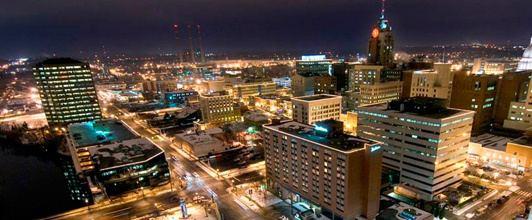 Lansing, Michigan TESOL Certification in Lansing Michigan