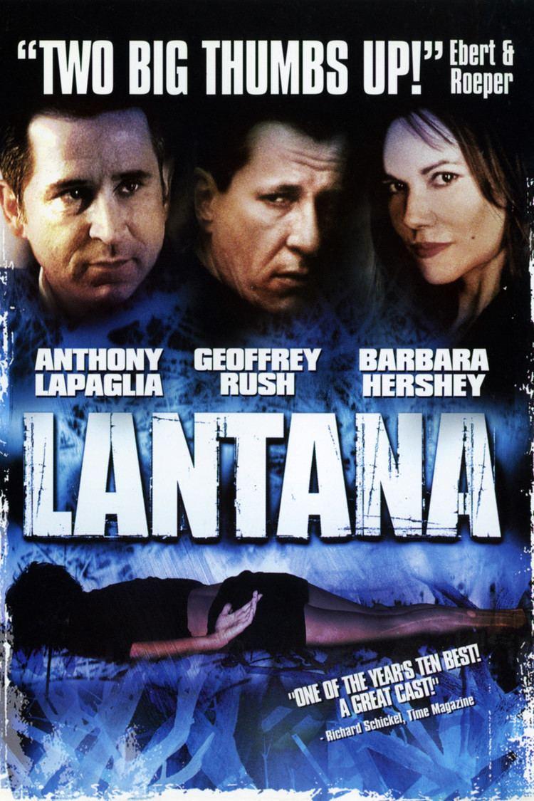 Lantana (film) wwwgstaticcomtvthumbdvdboxart28364p28364d