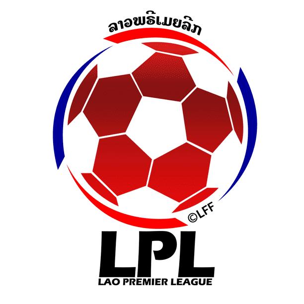 Lao Premier League httpspbstwimgcomprofileimages5718508373039
