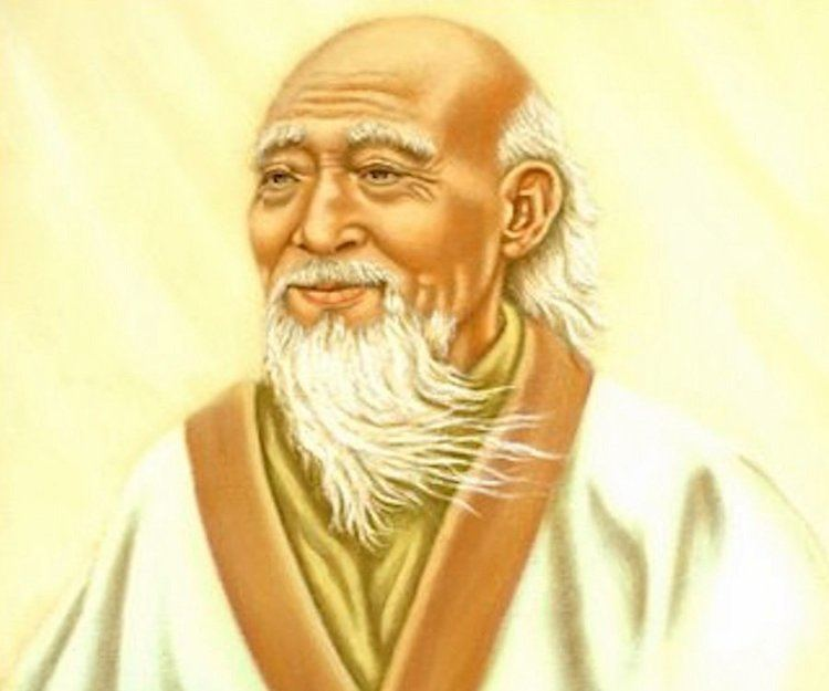 Laozi Lao Tzu Laozi Biography Childhood Life Achievements Timeline