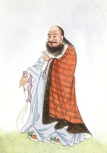 Laozi Laozi Wikipedia the free encyclopedia