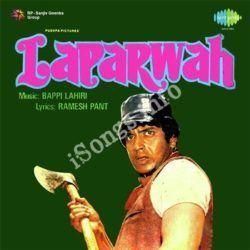 Laparwah Songs Free Download N Songs