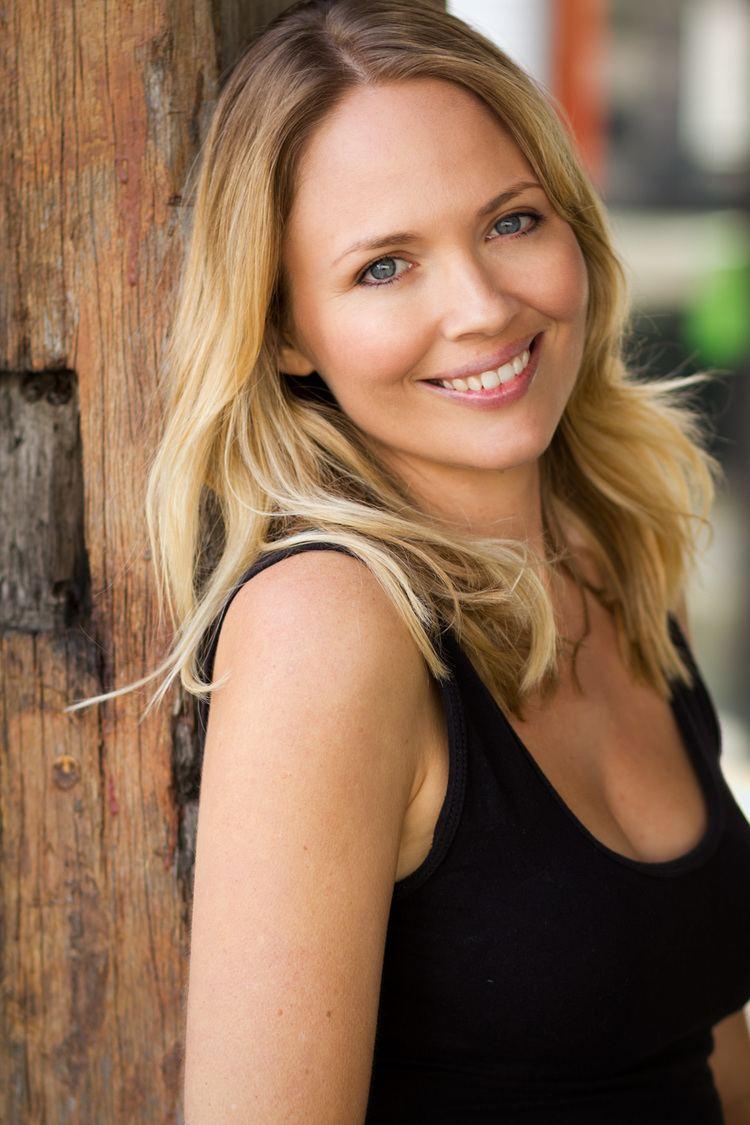 Lara Cox Lara Cox IMDb