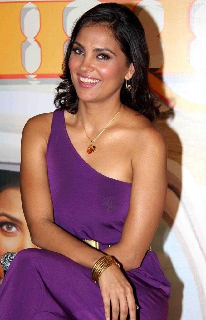 Lara Dutta Shashanka Ghosh to direct Challo Dilli sequel Lara