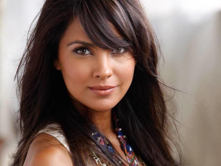 Lara Dutta Lara Dutta New Upcoming Movies List Bio News Images