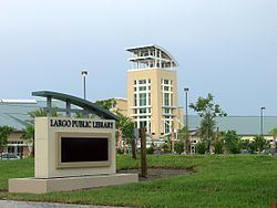 Largo, Florida httpsuploadwikimediaorgwikipediacommonsthu