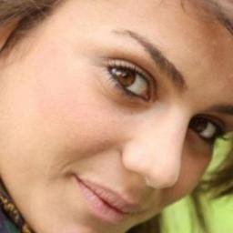 Larisa Filina Media Tweets by Larisa Filina larisafilina Twitter