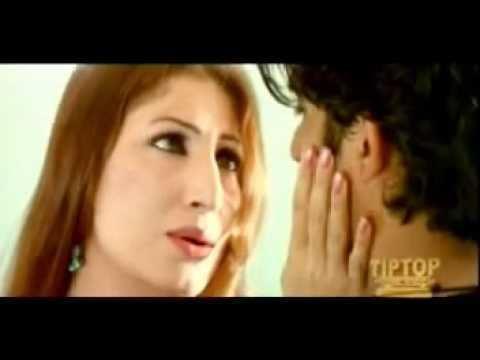 Larki Punjaban LARKI PUNJABANflv YouTube