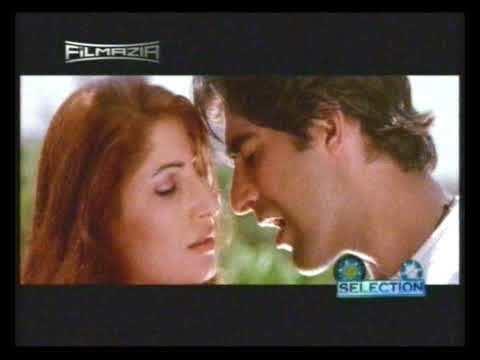 Larki Punjaban Saima Shamil Khan Jana Na Main Ne Jana Movie Larki Punjaban