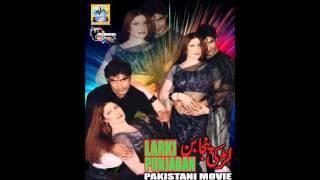 Larki Punjaban larki punjaban Music Jinni