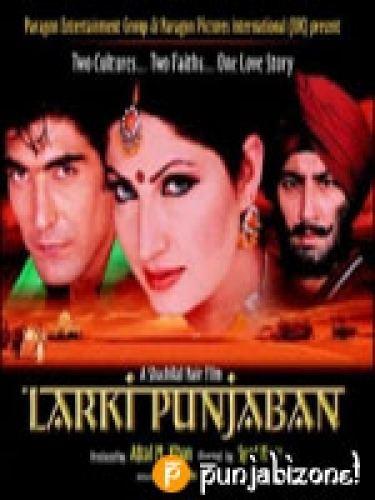 Larki Punjaban Larki Punjaban By Zain KhanDownload Mp3 SongMp3MadCoM