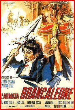 L'armata Brancaleone httpsuploadwikimediaorgwikipediaen443Arm