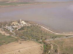 Larnaca Salt Lake httpsuploadwikimediaorgwikipediacommonsthu
