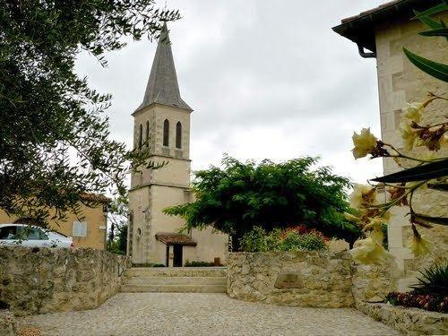 Larroque-Saint-Sernin mw2googlecommwpanoramiophotosmedium26341834jpg