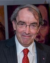 Larry Bartels wwwvanderbiltedupoliticalscienceimagespeople