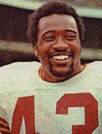 Larry Brown (running back) httpsuploadwikimediaorgwikipediacommons88