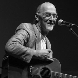 Larry Burnett Hire Larry Burnett Folk Singer in Sterling Virginia