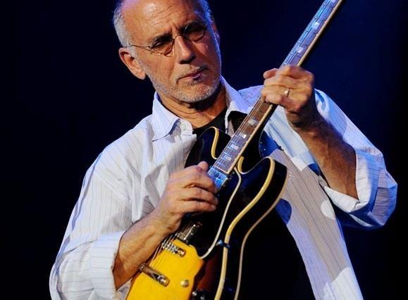 Larry Carlton Larry Carlton Tag TrueFire39s Guitar Blog