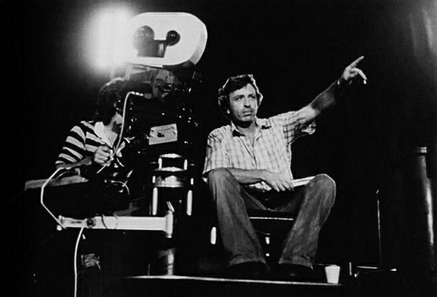 Larry Cohen screenspace Features THE BEST OF LARRY COHEN