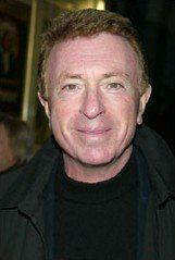 Larry Cohen Larry Cohen About This Person Movies amp TV NYTimescom