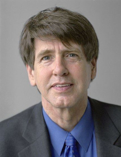 Larry Cox (Amnesty International) hrpbardedufiles201404larrycoxjpg