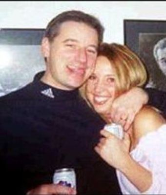 Larry Eustachy Larry Eustachy his partying days behind him to become