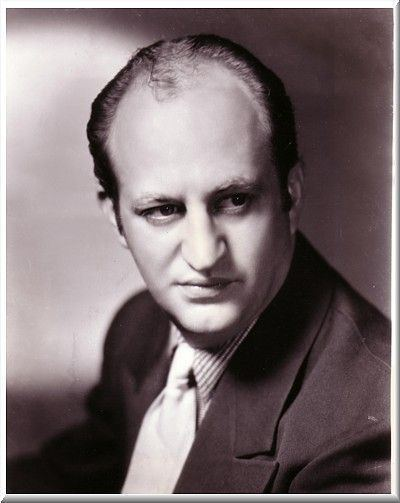 Larry Fine 301 best The Three Stooges images on Pinterest The three stooges