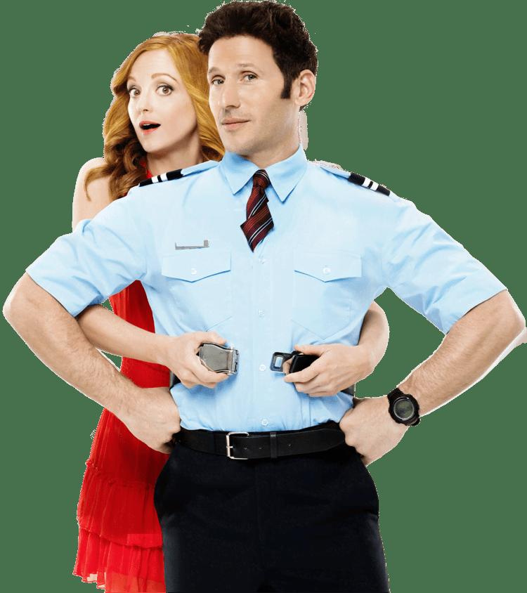Larry Gaye: Renegade Male Flight Attendant Larry Gaye Renegade Male Flight Attendant