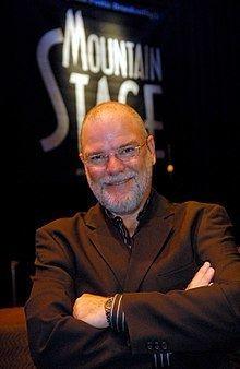 Larry Groce httpsuploadwikimediaorgwikipediacommonsthu