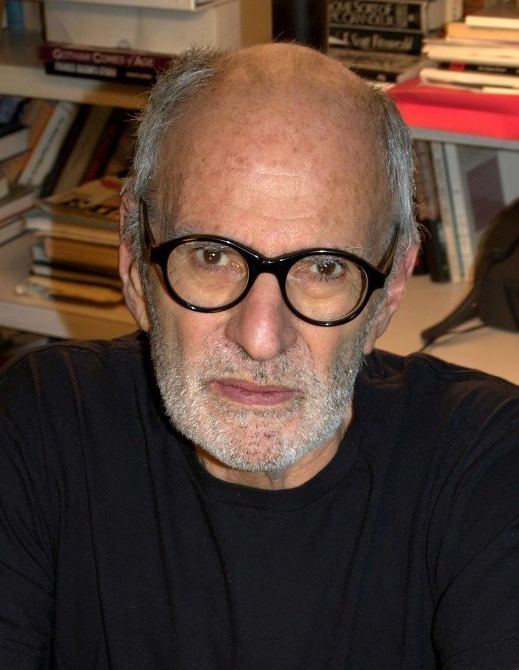 Larry Kramer httpsuploadwikimediaorgwikipediacommonsthu