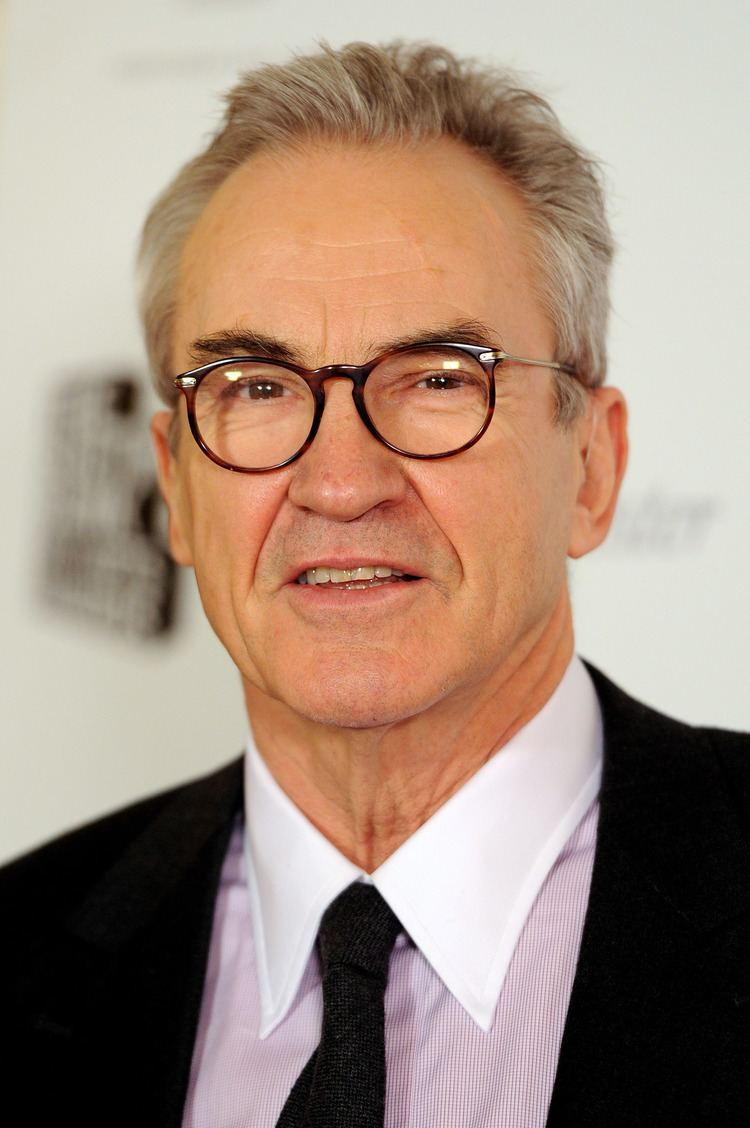 Larry Lamb Larry Lamb Will Be Leaving The Im A Celeb Jungle To This Exciting