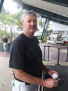 Larry McCall httpsuploadwikimediaorgwikipediacommonsthu