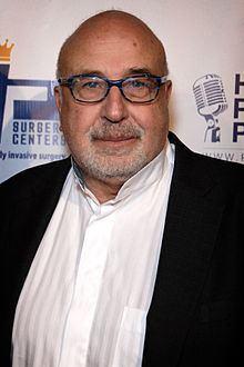 Larry Namer httpsuploadwikimediaorgwikipediacommonsthu
