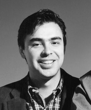 Larry Page Lawrence Page Larry Page born March 26 1973 is an American