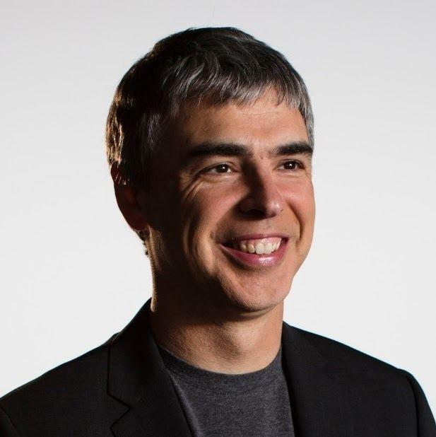 Larry Page httpslh3googleusercontentcomY86INvEOboAAA