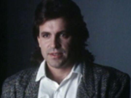 Larry Parr (director) Larry Parr NZ On Screen