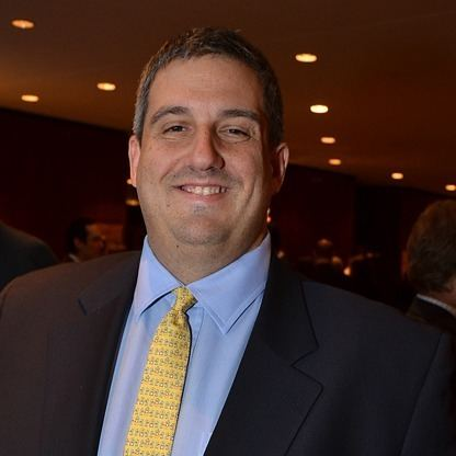 Larry Robbins Larry Robbins39 Obamacare Bet Makes Him Hedge Fund Manager