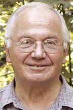 Larry Rosenberg wwweomegaorgsitesdefaultfilesimagesheadshot