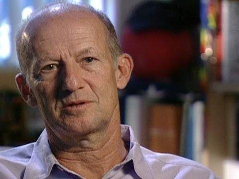 Larry Rosenstock Taking the Lead An Interview with Larry Rosenstock Edutopia