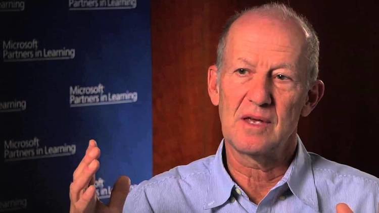 Larry Rosenstock Hot Topic Larry Rosenstock YouTube