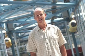 Larry Rosenstock Questions for Larry Rosenstock Voice of San Diego