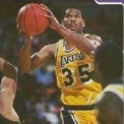 Larry Spriggs wwwlegendsofbasketballcomwpcontentuploads201